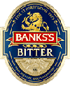 Banks Bitter at The Shambles