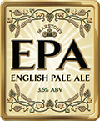 EPA bitter at the Shambles