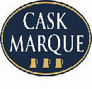Cask Marque at The Shambles
